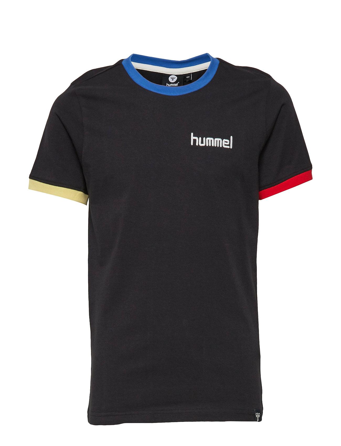Hummel HMLRIGHT T-SHIRT S/S