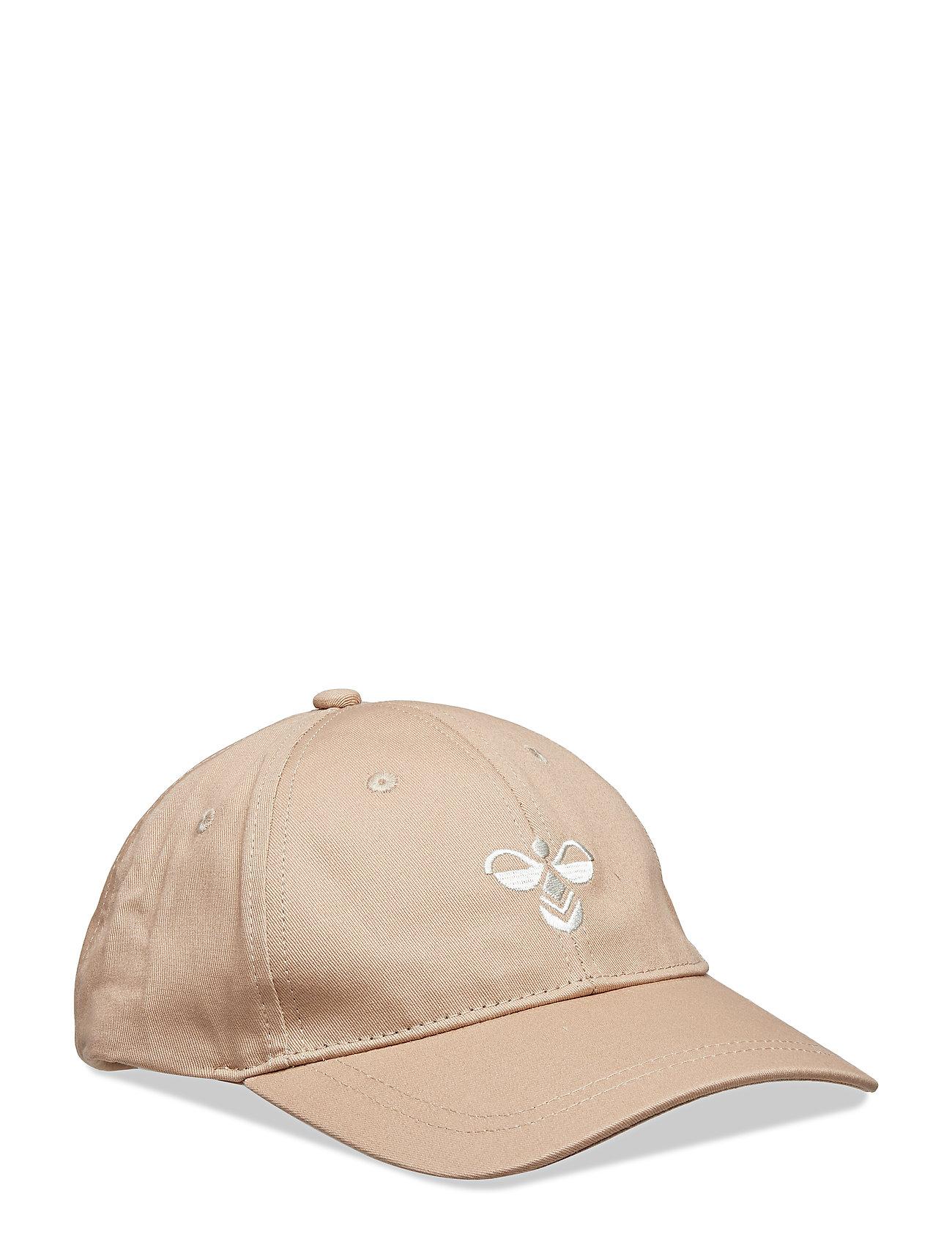 Hummel HMLRUBY CAP - NOMAD