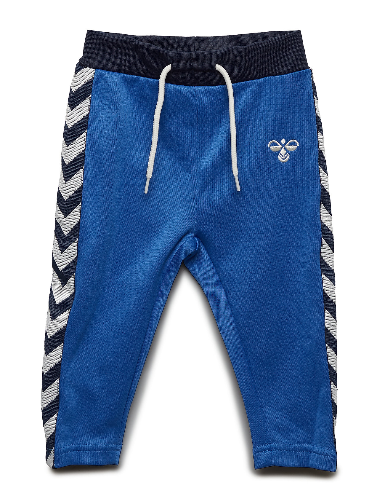 Hummel HMLMICKEY PANTS - NEBULAS BLUE