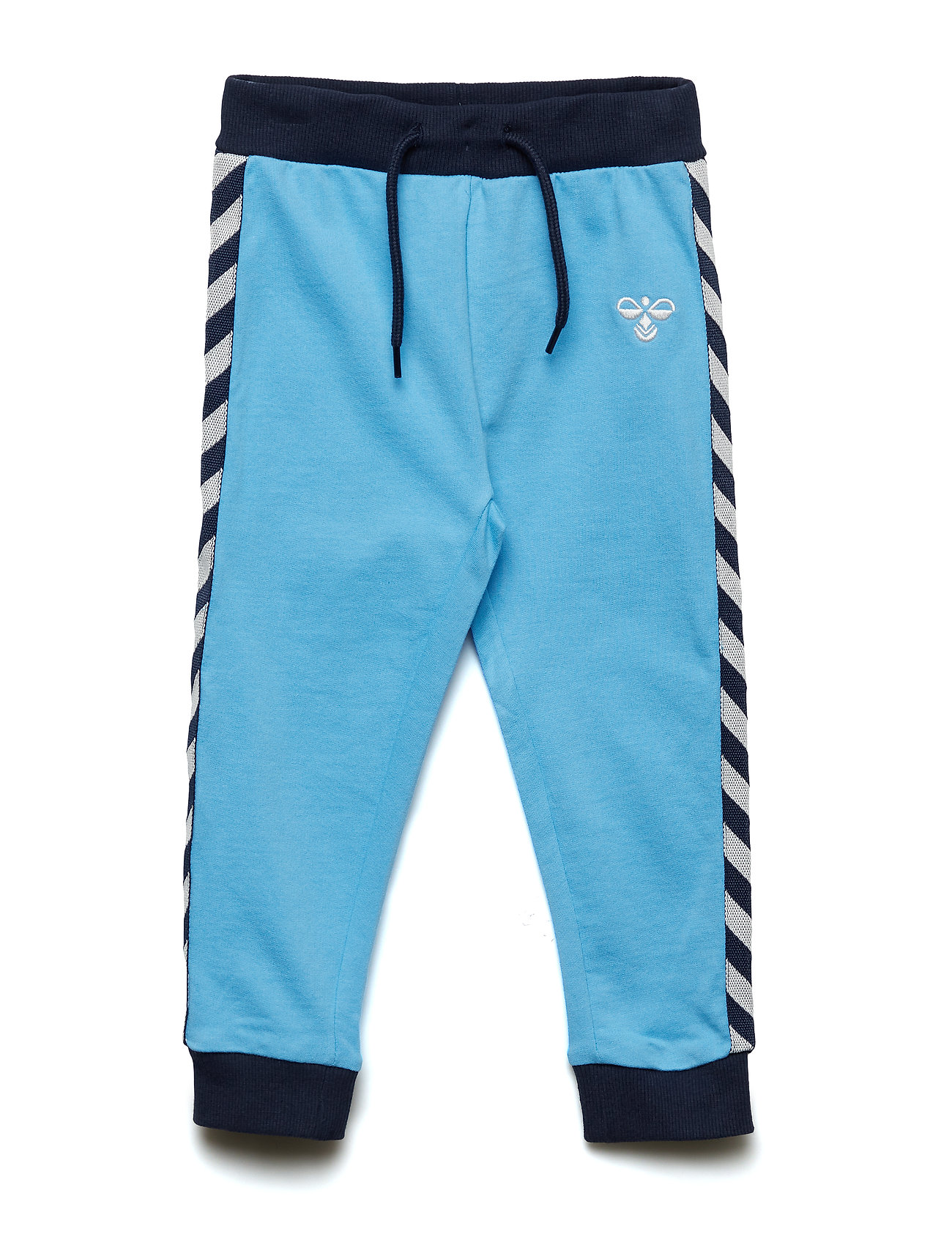 Hummel HMLBUCKS PANTS