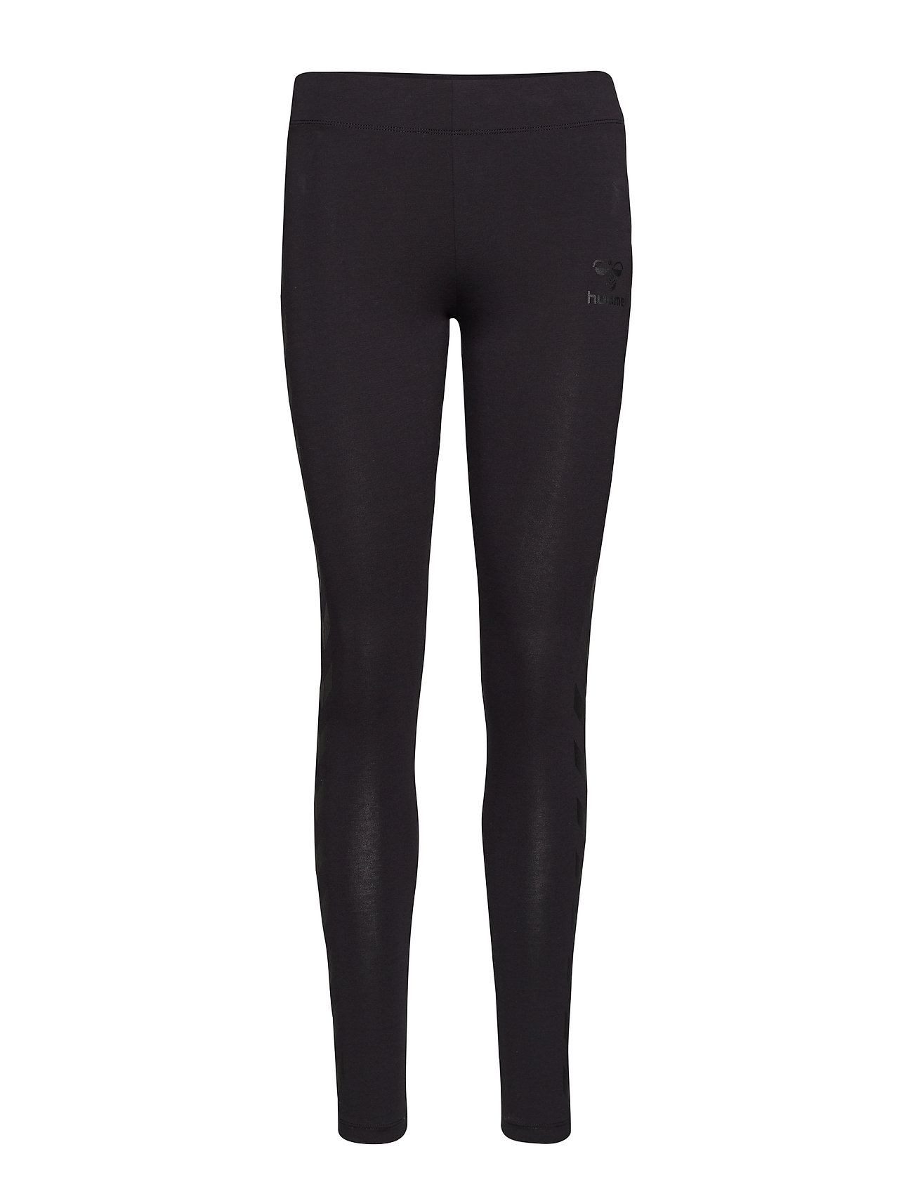 Hummel HMLTAYLOR TIGHTS - BLACK