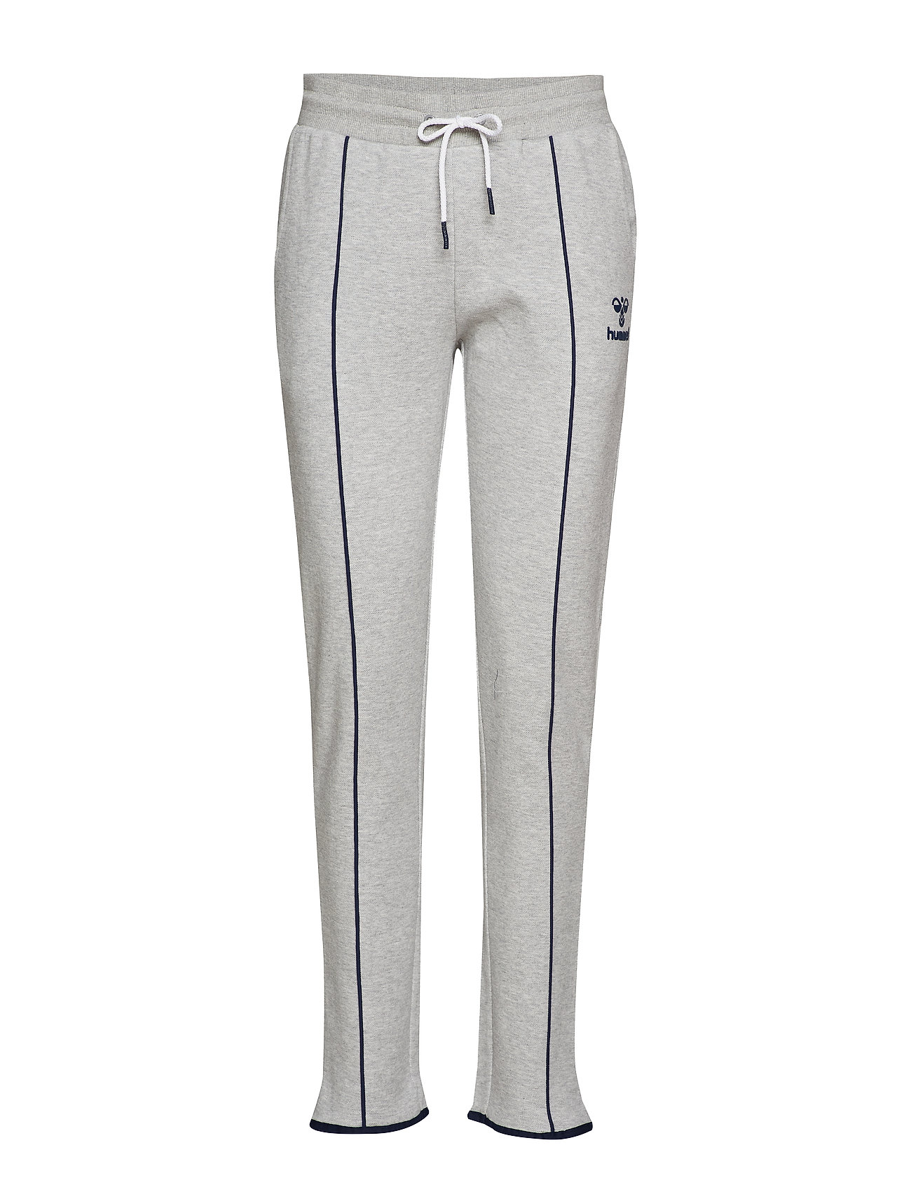 Hummel HMLLYDIA PANTS Sweatpants