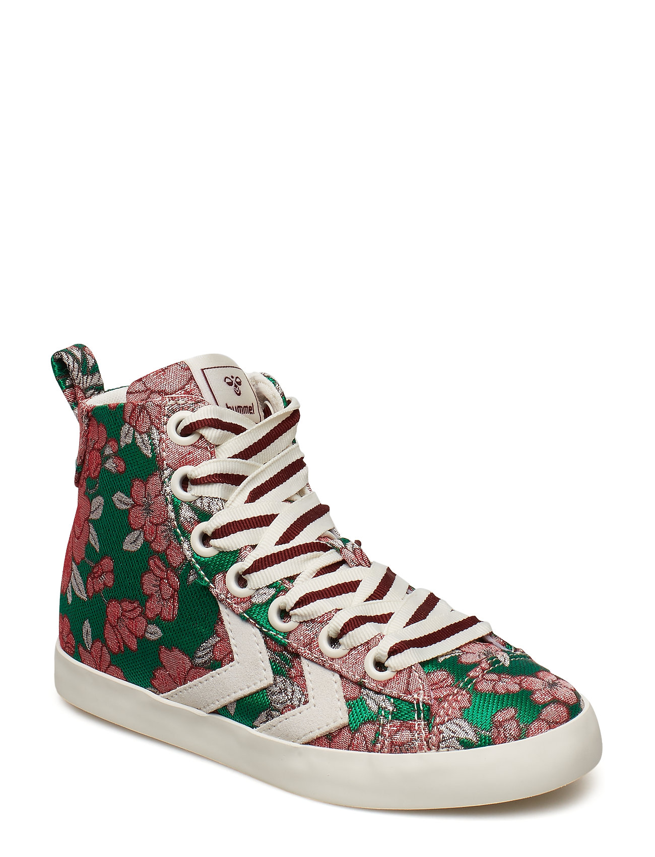 Hummel STRADA FLOWERS  JR