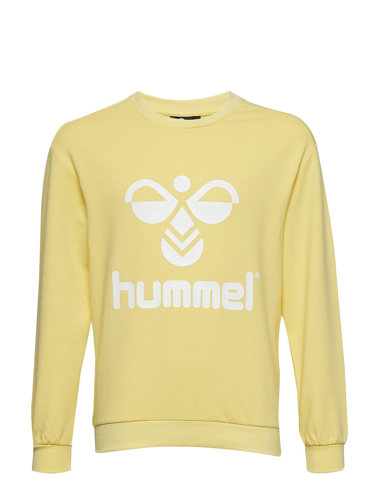 Hummel HMLDOS SWEATSHIRT