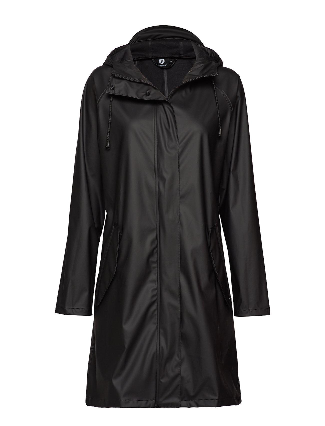 Hummel hmlJOY RAIN COAT Ytterkläder