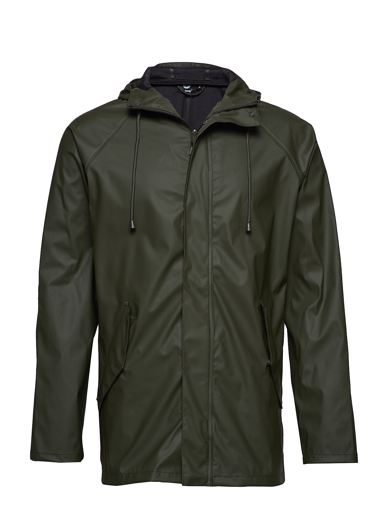 hummel Hmlroonie Rain Coat for Men