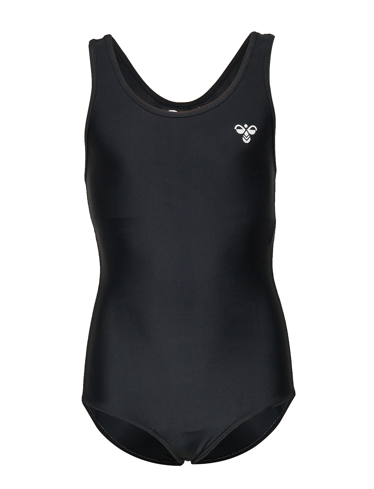 Hummel hmlNIKOLINE SWIMSUIT - BLACK
