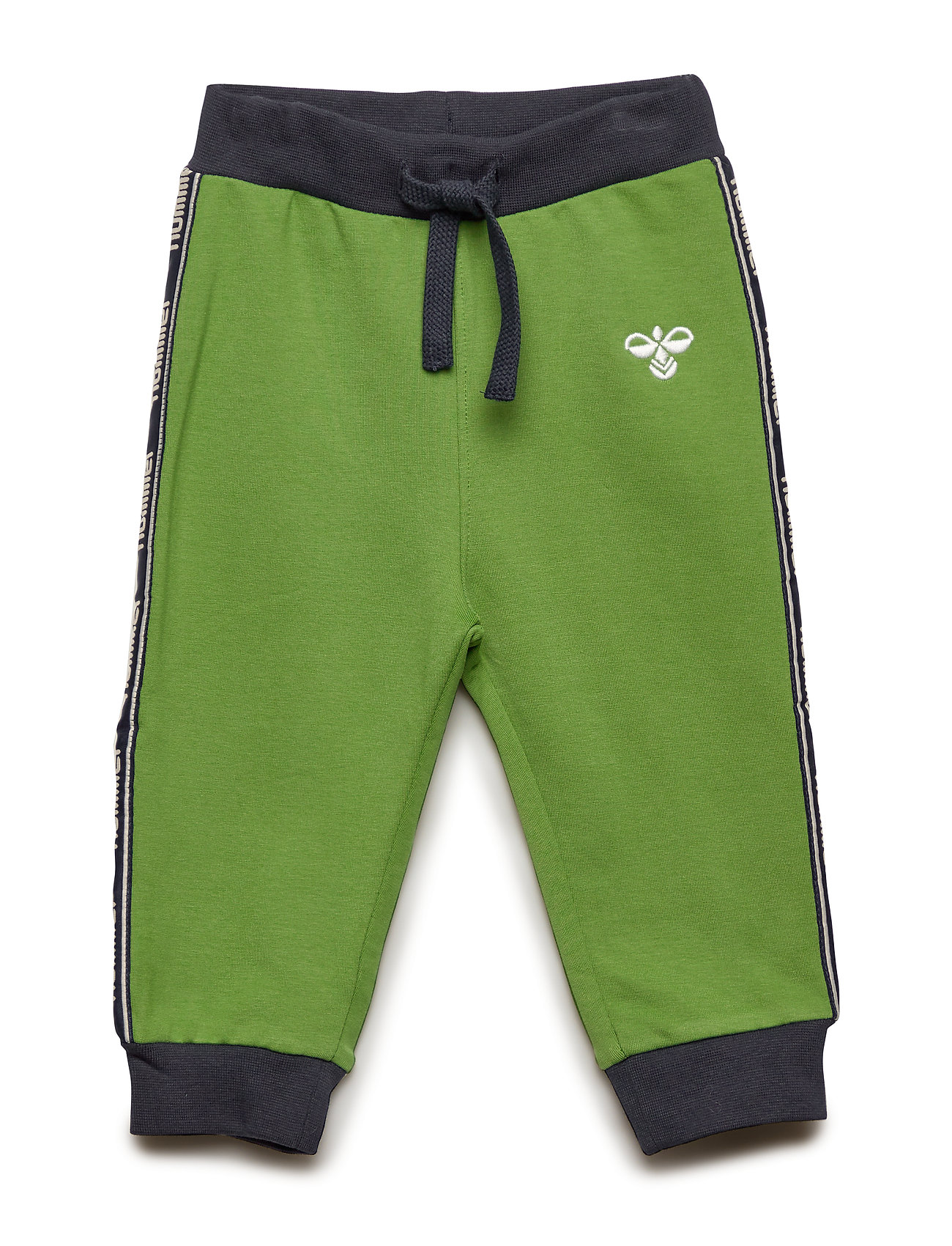 Hummel hmlLUIGI PANTS - WILLOW BOUGH