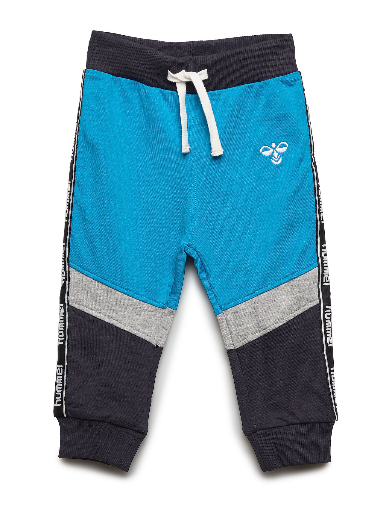 Hummel hmlREADY PANTS - DIVA BLUE