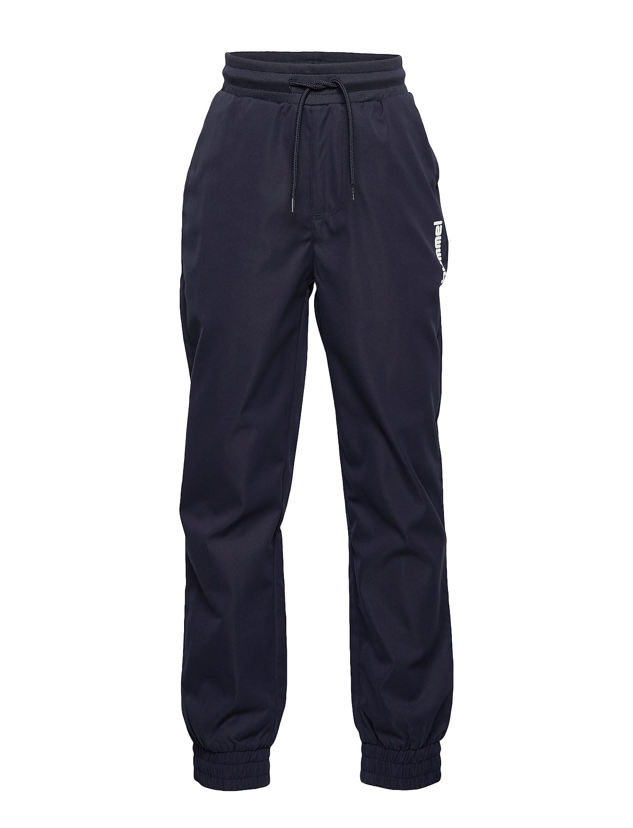 Hummel hmlGILBERT PANTS - NIGHT SKY