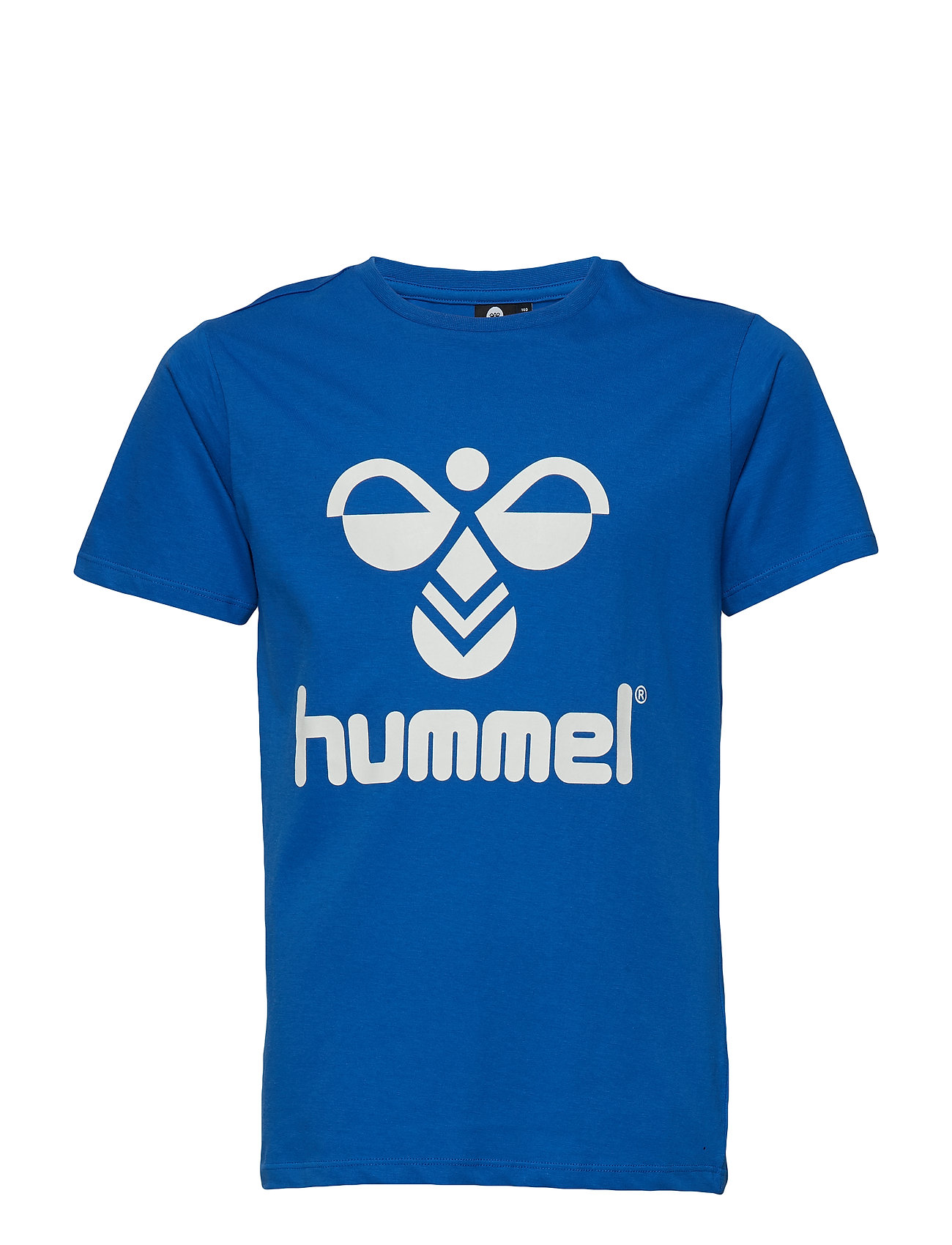 Hummel hmlTRES T-SHIRT S/S