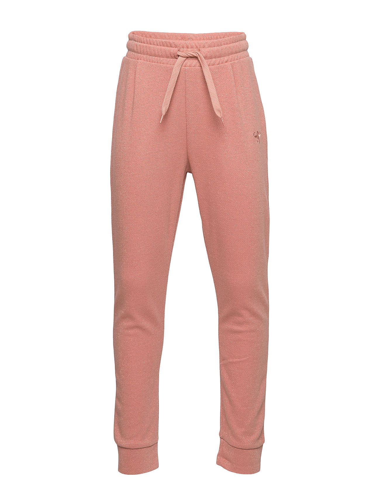 Hummel hmlKATTI PANTS - ROSE DAWN