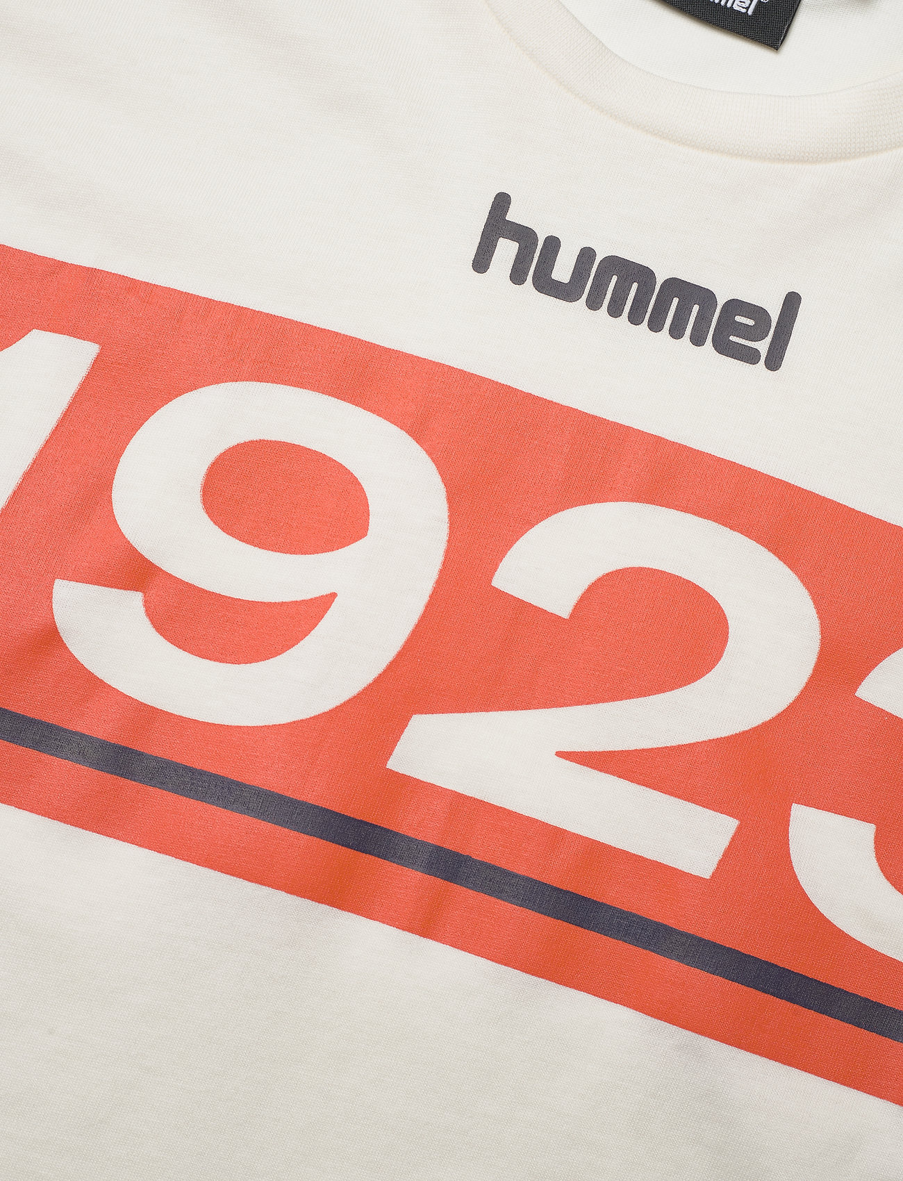 Hummel Hmljasper T-shirt S/s (Mandarin Red) 195.97 kr   Stort utbud av designermärken jY8wZf8D
