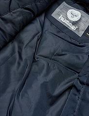 Hummel - HMLSTAALE JACKET - puffer & padded - vallarta blue - 5