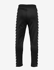 Hummel - HMLKICK PANTS - sweatpants - black - 1