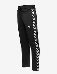 Hummel - HMLKICK PANTS - sweatpants - black - 2