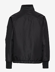 Hummel - hmlTRUDE ZIP JACKET - sweats - black - 1