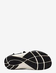 Hummel - SANDAL TREKKING 2 JR - sandals - asphalt - 4