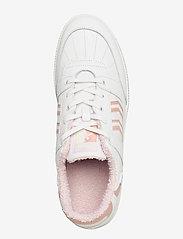 Hummel - SEOUL - laag sneakers - white - 3