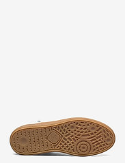 Hummel - SEOUL - laag sneakers - white/white - 4
