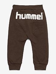 Hummel - hmlJUNO PANTS - sweatpants - java - 1