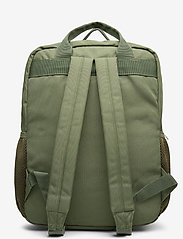 Hummel - hmlJAZZ BACK PACK - plecaki - cypress - 2