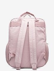 Hummel - hmlJAZZ BACK PACK - plecaki - deauville mauve - 2