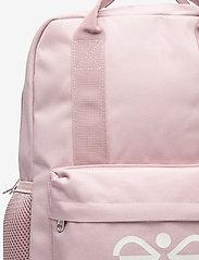 Hummel - hmlJAZZ BACK PACK - plecaki - deauville mauve - 4