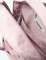 Hummel - hmlJAZZ BACK PACK - plecaki - deauville mauve - 5
