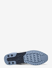 Hummel - MARATHONA VEGAN ARCHIVE - laag sneakers - black/white - 4
