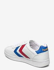 Hummel - VM78 CPH OGC - laag sneakers - white - 2