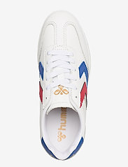 Hummel - VM78 CPH OGC - laag sneakers - white - 3