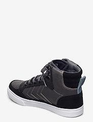 Hummel - STADIL WINTER - hoog sneakers - black - 2