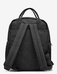 Hummel - hmlJAZZ BACKPACK MINI - plecaki - black - 2