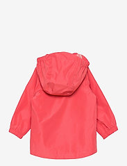 Hummel - hmlOJO JACKET - light jackets - tea rose - 1