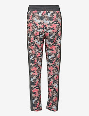 Hummel - hmlPUFF PANTS - trousers - ombre blue - 1