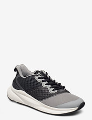 Hummel - REACH LX 600 - laag sneakers - black - 0