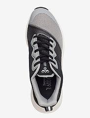 Hummel - REACH LX 600 - laag sneakers - black - 3