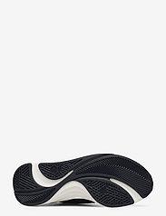 Hummel - REACH LX 600 - laag sneakers - black - 4