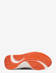 Hummel - REACH LX 600 - laag sneakers - marshmallow - 4