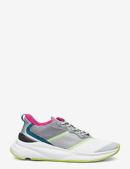 Hummel - REACH LX 600 - laag sneakers - sharkskin - 1