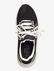 Hummel - REACH LX 300 - laag sneakers - black - 3