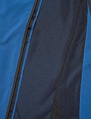 Hummel - AUTH. CHARGE MICRO ZIPJKT W - treenitakit - true blue - 4