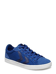 DEUCE COURT SUMMER - LIMOGES BLUE