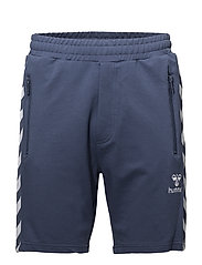 CLASSIC BEE AAGE SHORTS - SARGASSO SEA