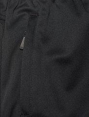 Hummel - CLASSIC BEE PHI PANTS - pantalon de sport - black - 2