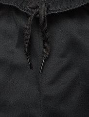 Hummel - CLASSIC BEE PHI PANTS - pantalon de sport - black - 3