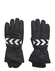 HMLMARCO GLOVES - DARK NAVY