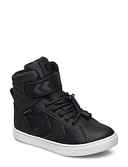 SPLASH POLY JR - BLACK
