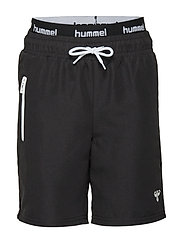 Hmlbutch Board Shorts